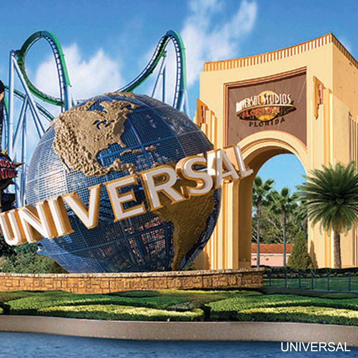 Cooperados Universal – 5 días
