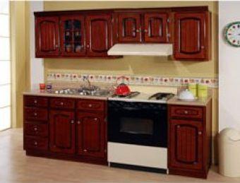 Cocina florencia new challenge sears com mx me for Cocinas integrales precios