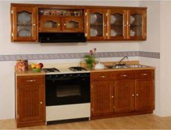 Cocinas mayeli mts sears com mx me entiende for Busco cocinas integrales