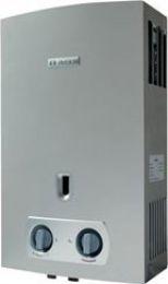 Calentador silver ii 6lts gas l p sears com mx me - Calentadores de gas bosch ...