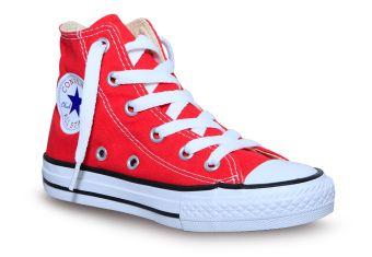 8472ab2a0f6 Comprar converse bota rosa   OFF55% Descuentos