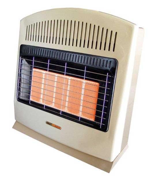 Calentadores de gas de pared airea condicionado - Precio de calentadores de gas natural ...
