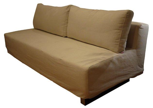 sofa covers sears ~ página no encontrada