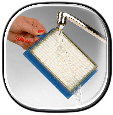 Aspiradora electrolux jet maxx filtro hepa sears com mx for Aspiradora con filtro hepa