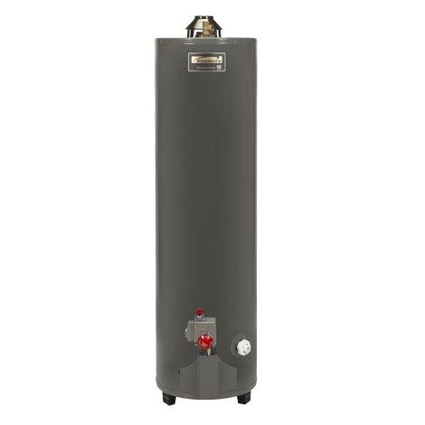 Calentador de agua 152 litros gas natural sears com mx - Calentador gas natural precio ...