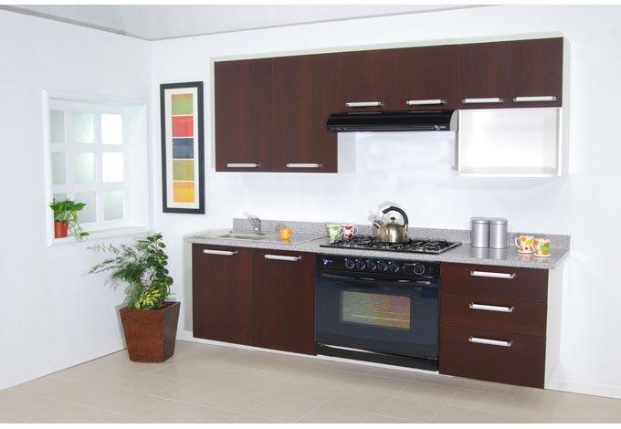Venta de muebles de cocina integral ideas for Muebles para cocina integral