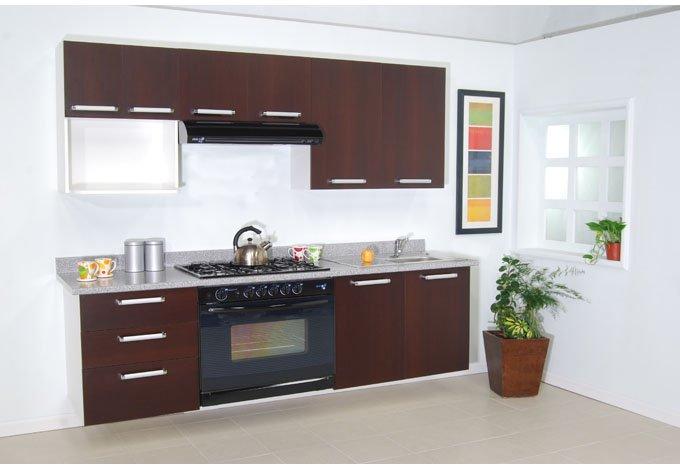 Cocina Integral Coretti Mts Izquierda Sears Com Mx