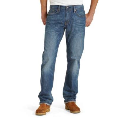 Jeans 514 Slim Straight Levi's®
