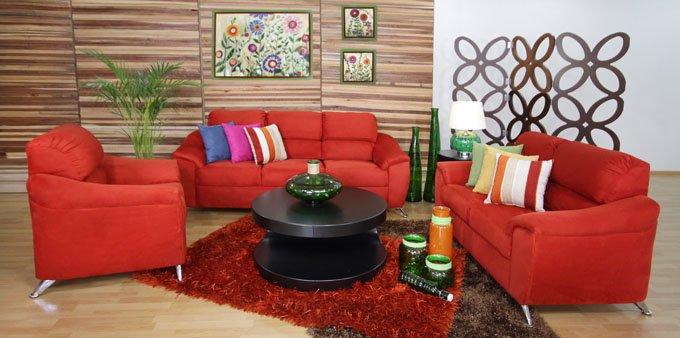 Atractivo Sears Salón Juegos De Muebles Elaboración - Muebles Para ...