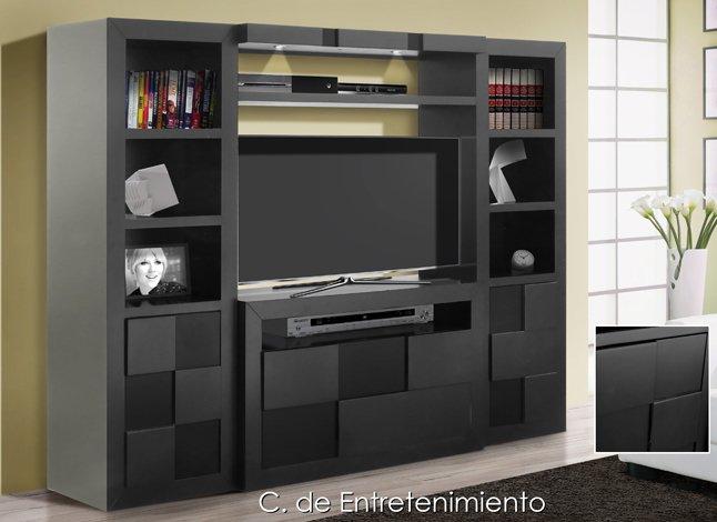 Muebles de entretenimiento sears 20170726181621 for Muebles de sala de entretenimiento