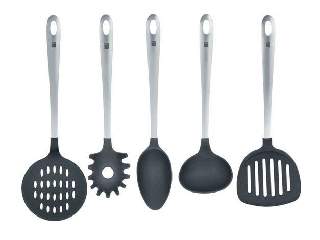 juego de utensilios 6 pzas garzon magefesa sears com mx