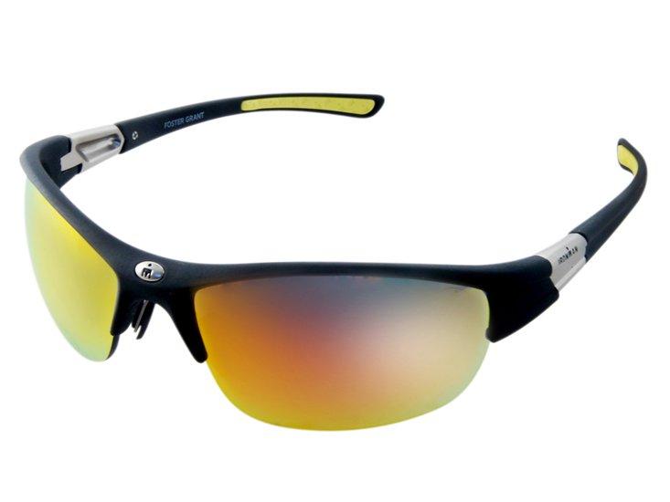 3d6edb7927 LENTES para el sol Ironman | SEARS.COM.MX - Me entiende!