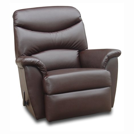 Reclinable mecedora frankfurt sears com mx me entiende - Sofa mecedora ...