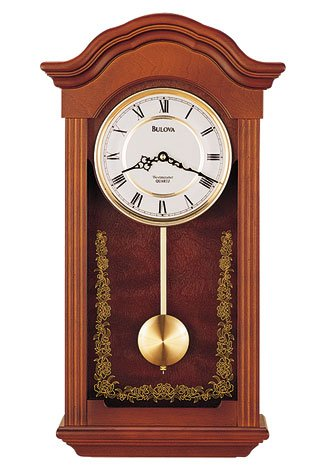 Reloj de pared baronet madera c4443 sears com mx me - Reloj decorativo de pared ...