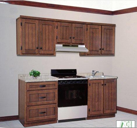 Hermoso muebles cocina valencia im genes muebles cocina for Cocinas modernas valencia