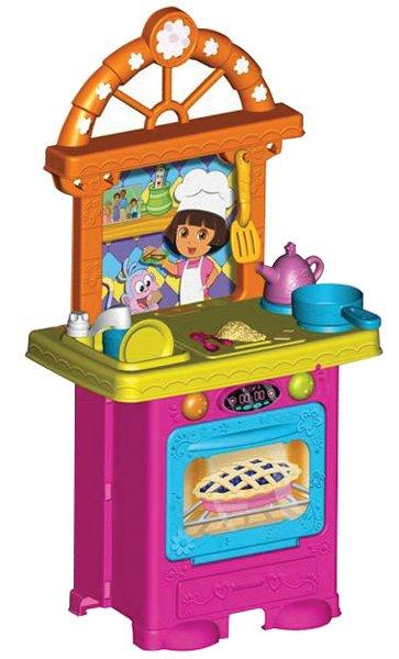 Cocina aventura de dora sears com mx me entiende - Dora la exploradora cocina ...