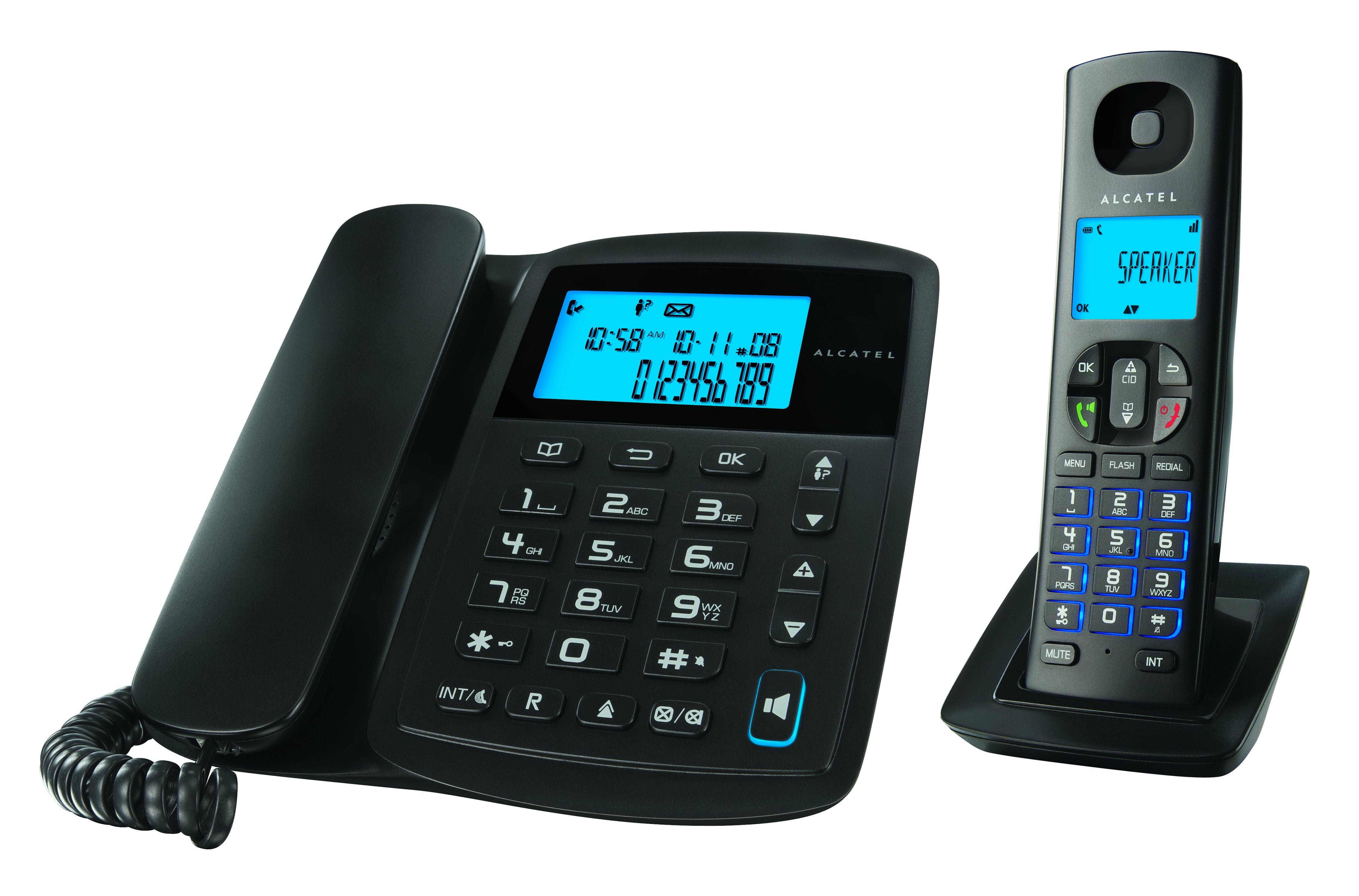 telefonos en promocion