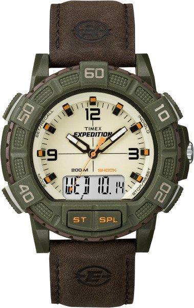 08edd3fac046 Timex precios   Accesorios para pesca deportiva