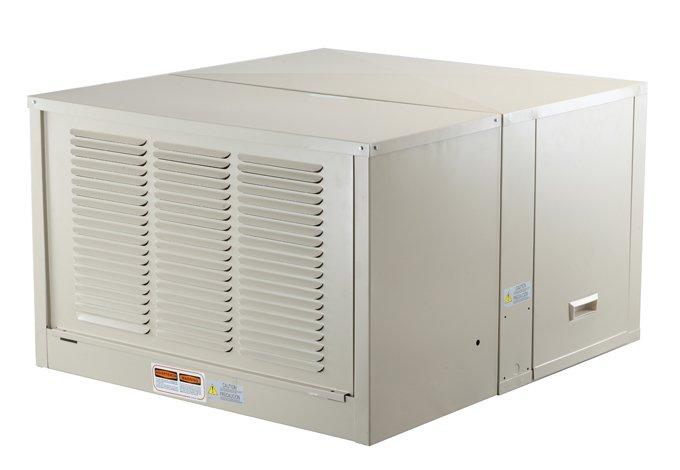 Aire acondicionado mastercool airea condicionado for Mejores marcas de aire acondicionado