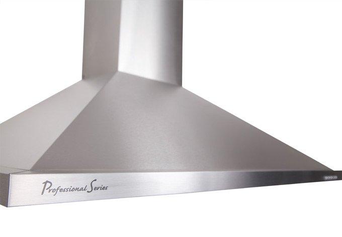 Campana 90 cm tipo chimenea extractora 3 velocidad sears com mx me entiende - Campana extractora 90 cm ...