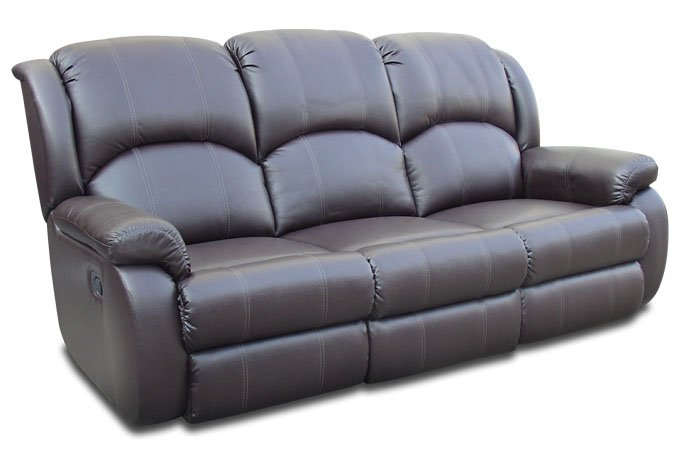 Muebles claroshop com for Sillon reclinable doble