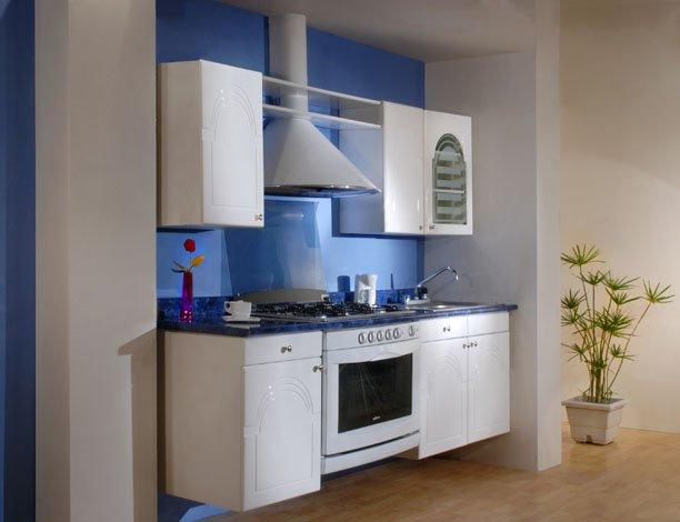 Muebles Para Cocina Sears – Sponey.com