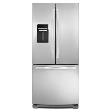 Refrigerador Whirlpool 20p 194 179 Sears Com Mx Me Entiende
