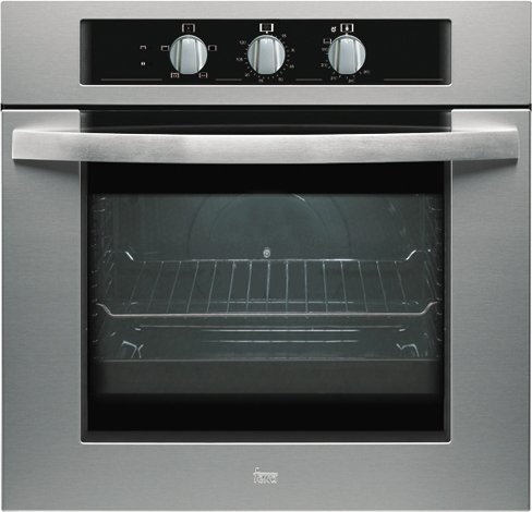 Horno teka mexicana 60cm inox sears com mx me entiende for Hornos domesticos a gas