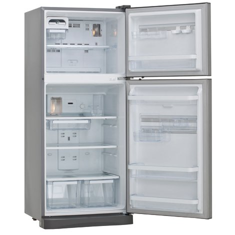 refrigerador frigidaire 16 p silver sears com mx me entiende. Black Bedroom Furniture Sets. Home Design Ideas