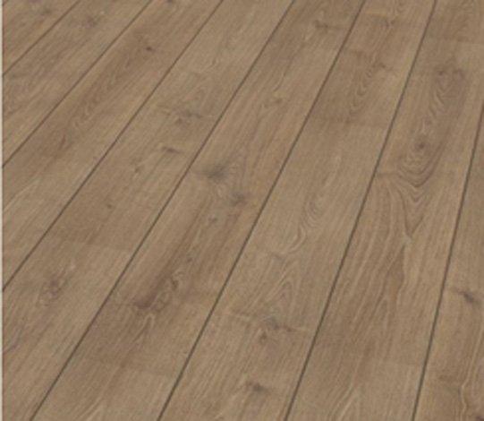 Piso laminado class biselado v2 h2352 oak brown 7m sears for Pisos laminados homecenter