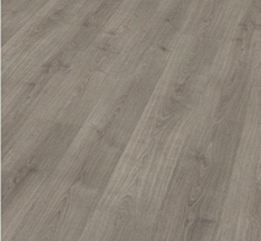 Piso laminado class biselado v2 h2724 oak gray 7m sears for Pisos laminados homecenter
