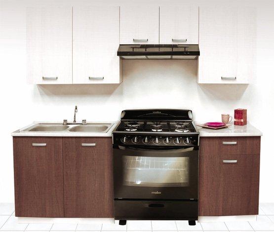 cocina modular agata ferreti sears com mx me