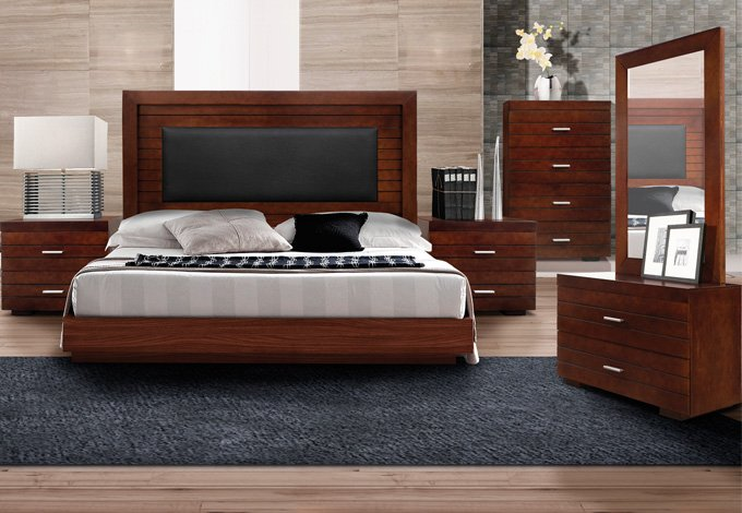 Rec mara paris muebles challenge sears com mx me entiende for Muebles de sala sears