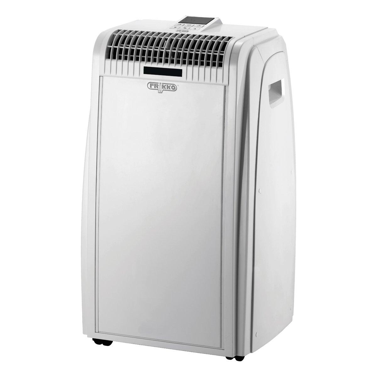 Aire port til frio calor control remoto sears com mx - Aire frio calor portatil ...