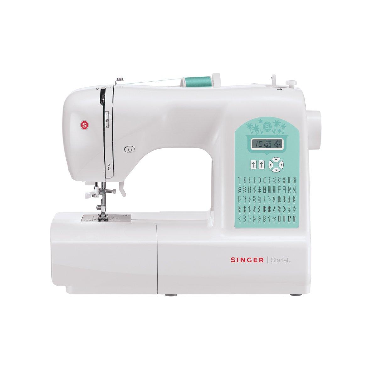 Maquinas de bordar usadas related keywords maquinas de - Maquinas para pintar ...