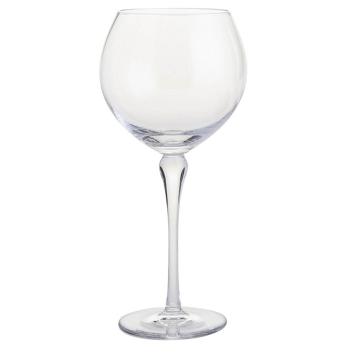 Copa de agua carlisle pier 1 sears com mx me entiende for Copa de agua