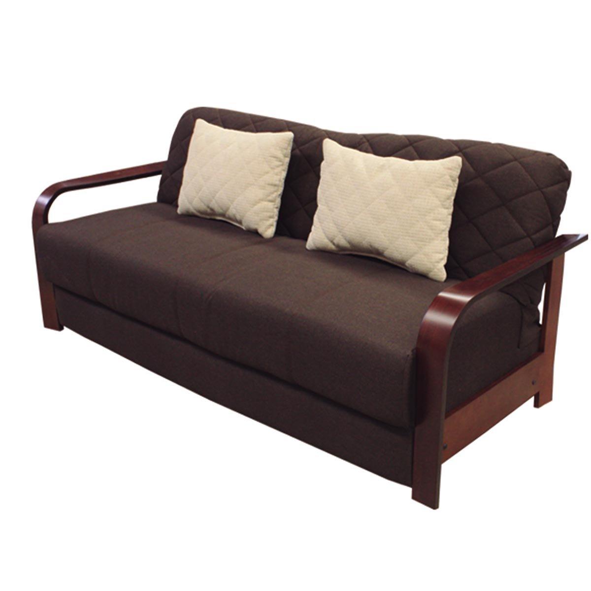 Sof cama impala sears com mx me entiende for Precio de sofa cama