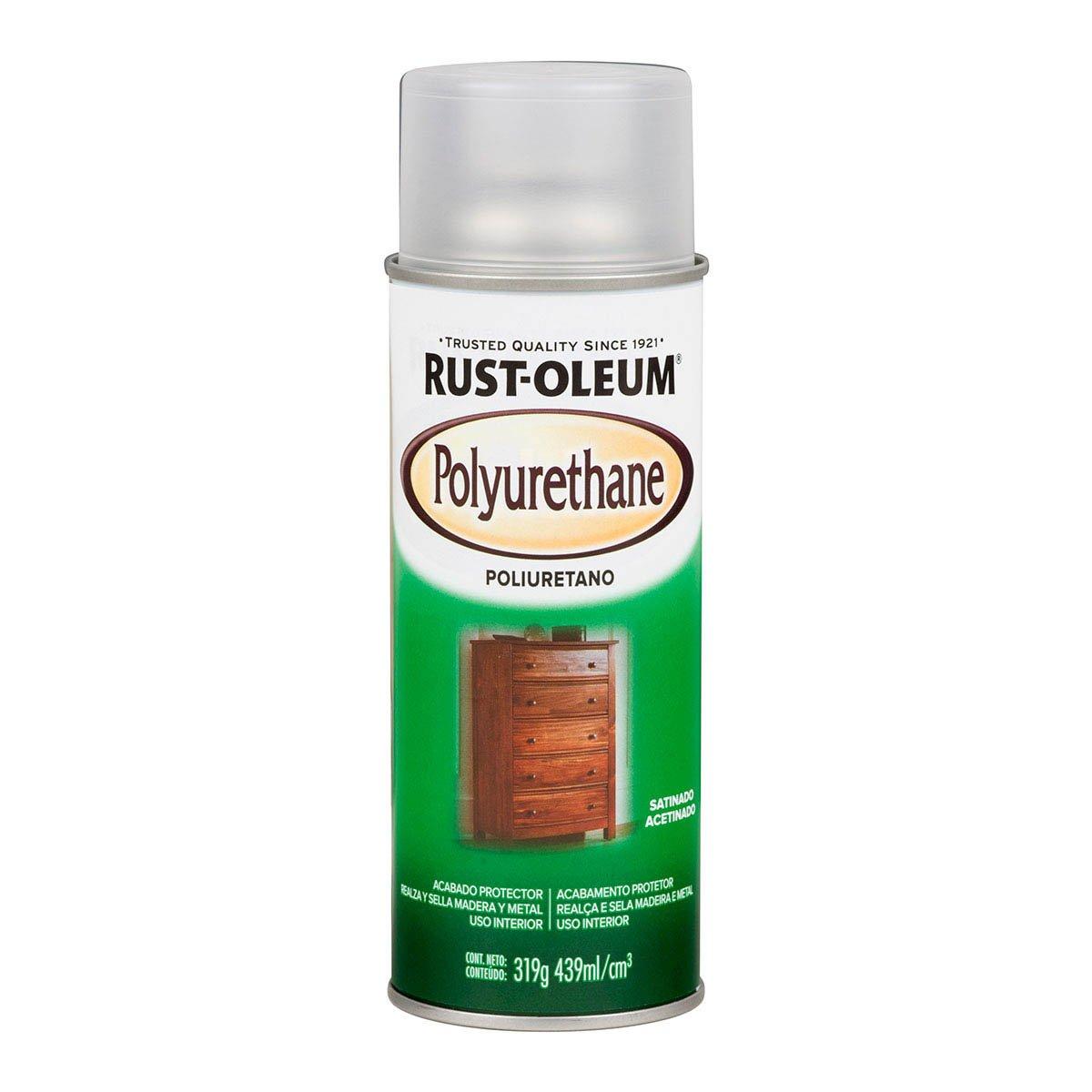 Poliuretano satinado aerosol 319 grm sears com mx me - Poliuretano en spray ...