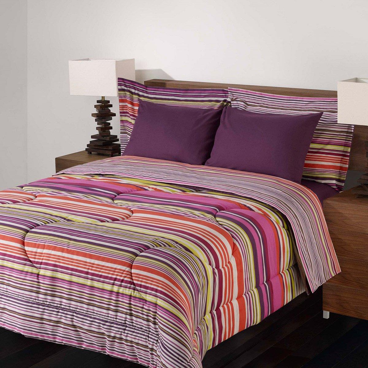 Paquete cama king size touluse sears com mx me entiende for Sabanas para cama king size precios