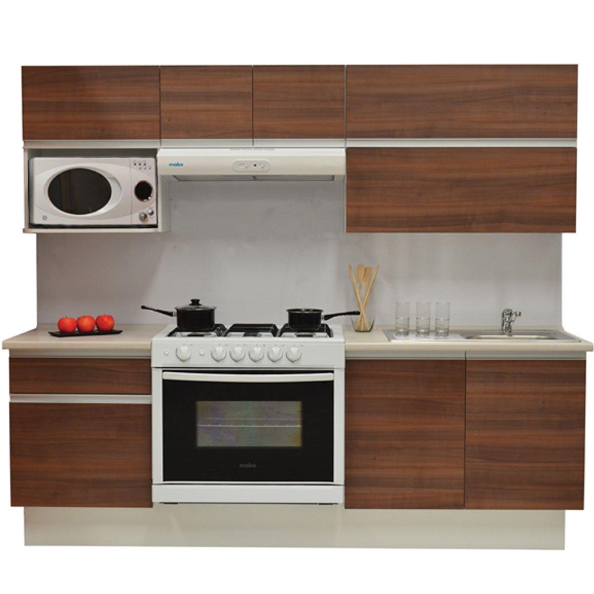 Compra en l nea con cargo a tu recibo telmex for Programa para disenar cocinas integrales en linea