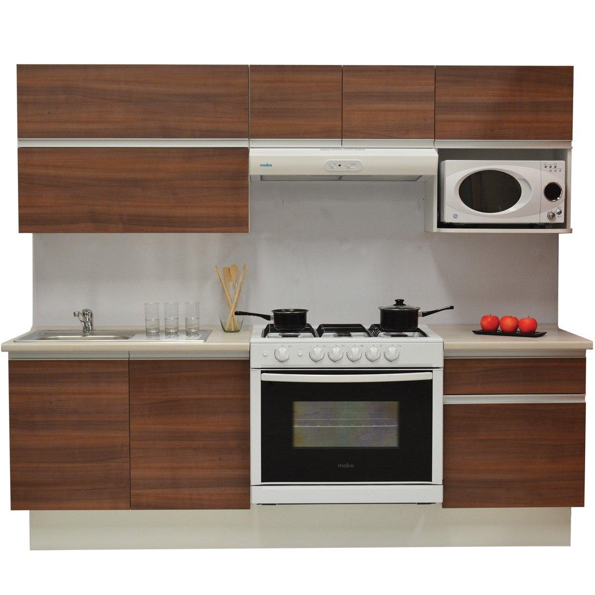 Cocina virginia derecha sears com mx me entiende for Guia mecanica de cocina pdf