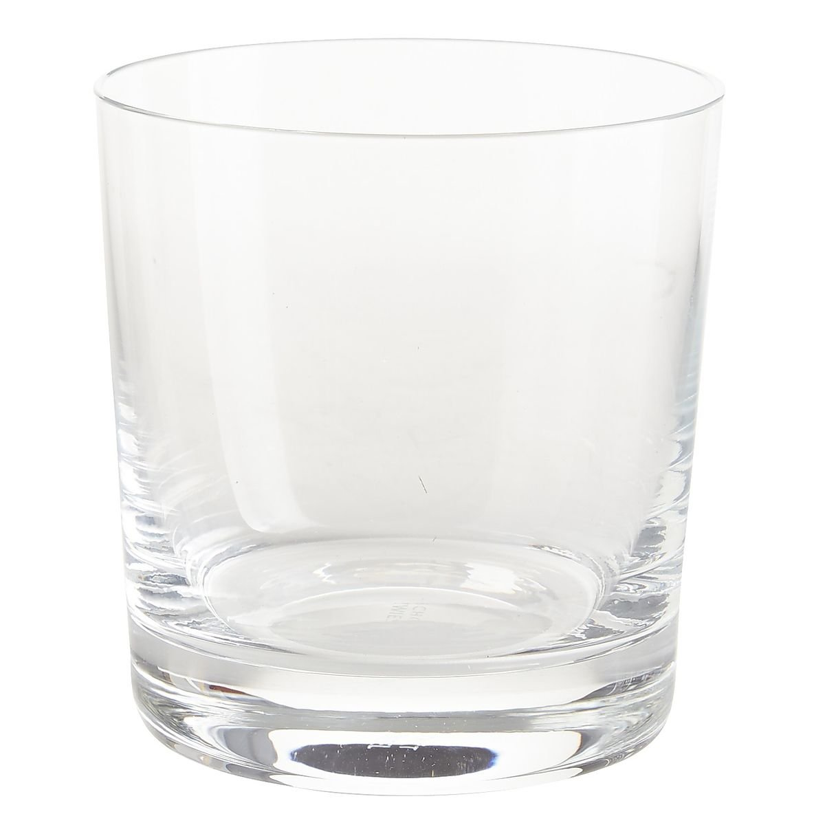 Vaso dof schumann cocktail glass pier 1 sears com mx for Vaso cocktail