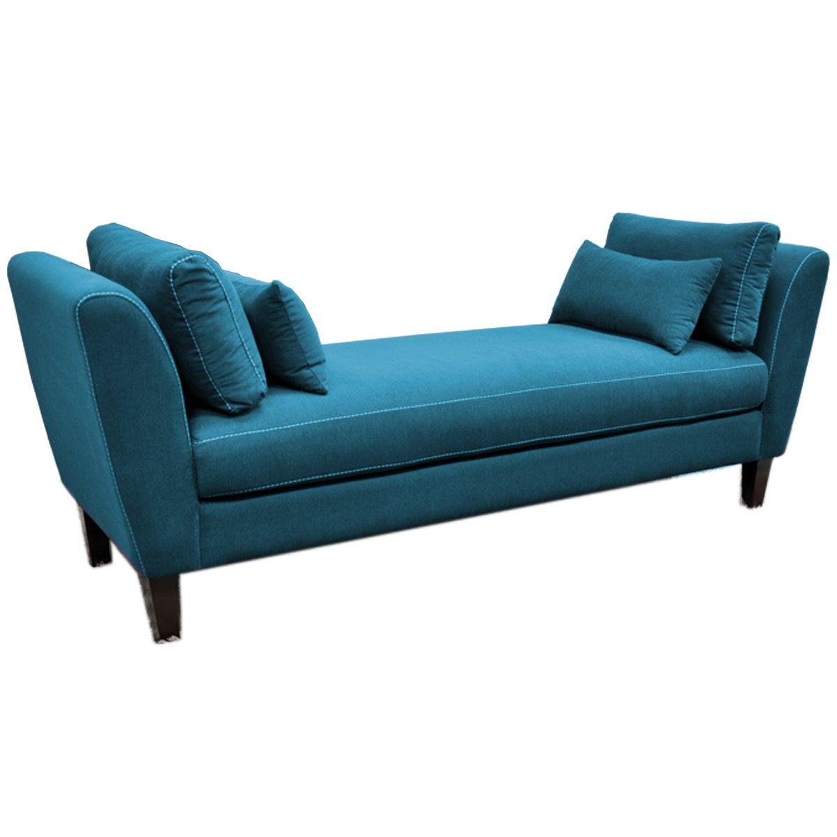 Pie de cama prius tela azul sears com mx me entiende - Pie de cama ...