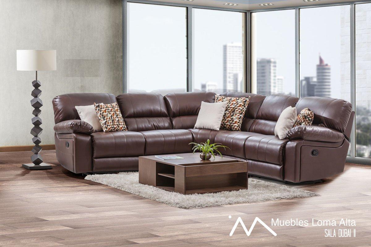 Muebles Modulares De Sala Diseo Libre De Muebles Para La Sala De  # Muebles Dico Salas