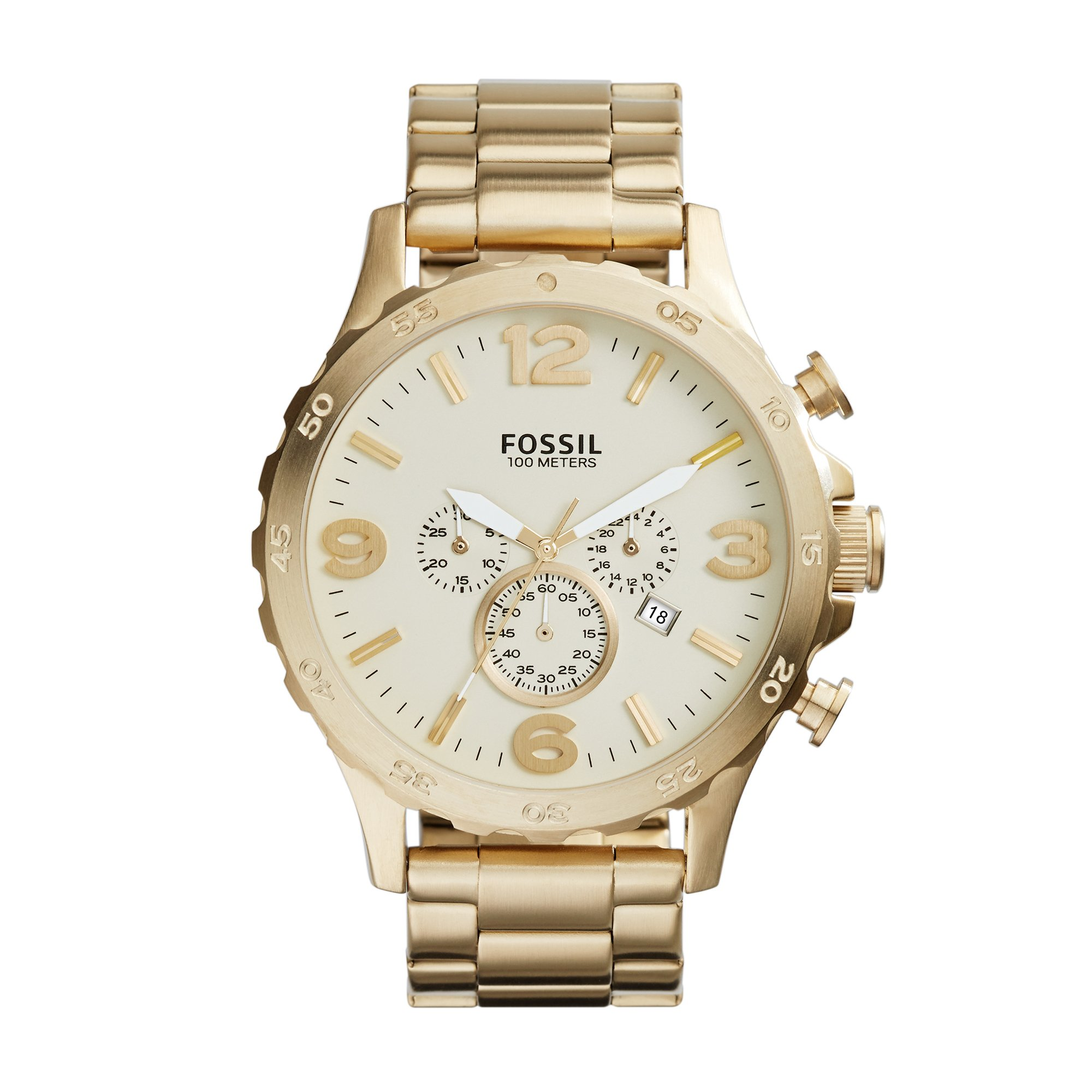 04a17ba16c20 relojes fossil sears .