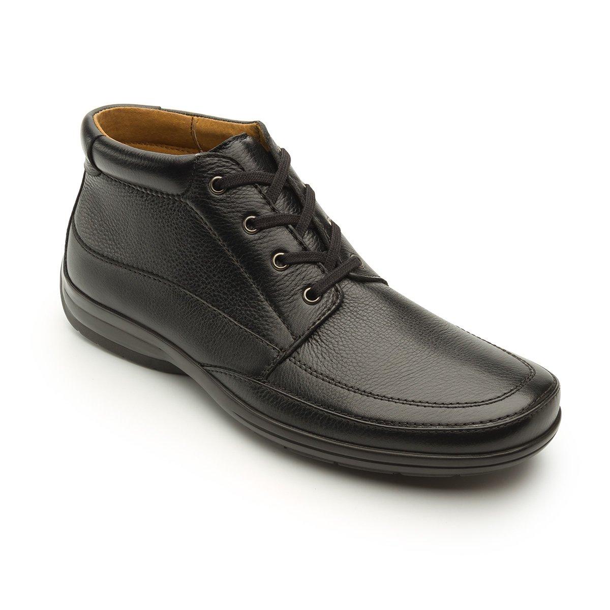 zapateria bota: