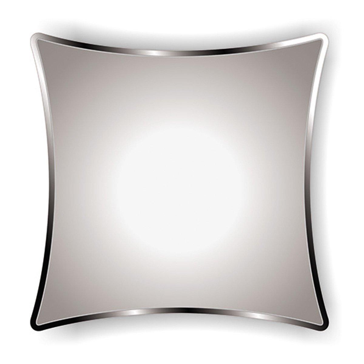 Espejo 60x60cms estrella sears com mx me entiende for Espejo envejecido precio