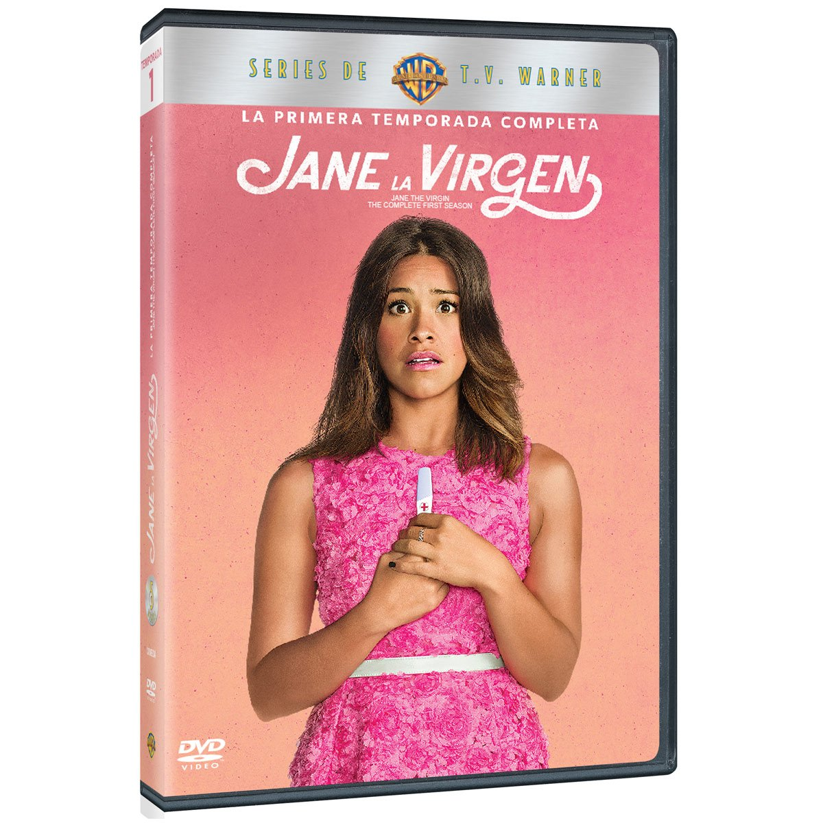 Jane the virgin temporada 1 sears com mx me entiende for Servicio tecnico jane
