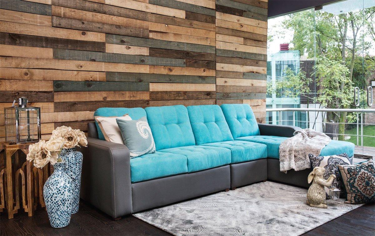 Muebles De Entretenimiento Sears_20170726181621 – Vangion.com