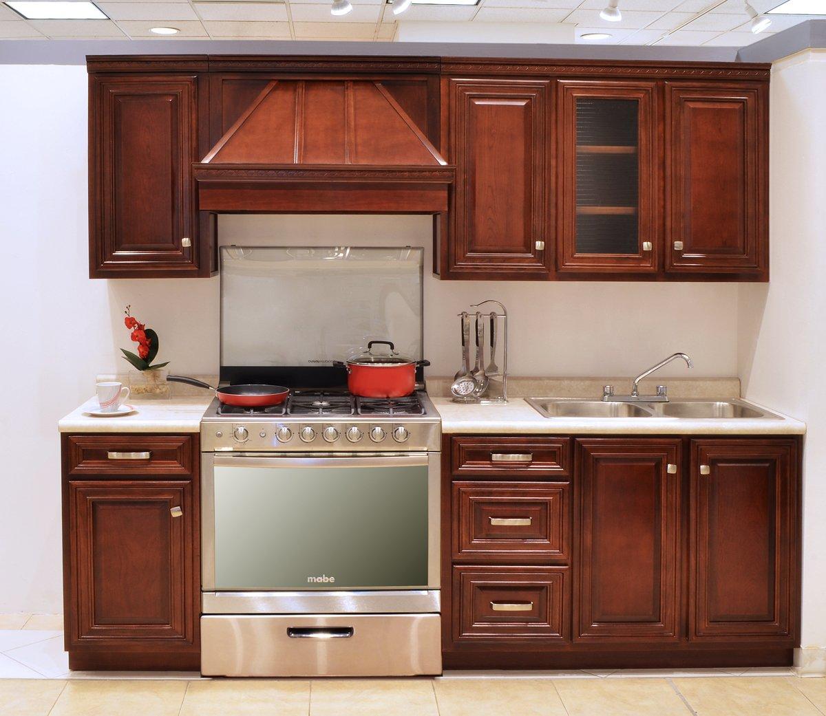 Cocina victoria 243 sears com mx me entiende for Compra de cocinas integrales